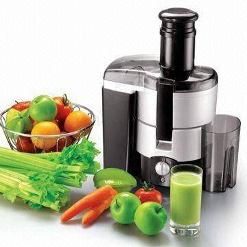 KP60PA power juicer