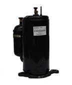 Sell air conditioner compressor