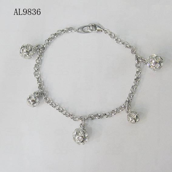 Bracelet AL9836
