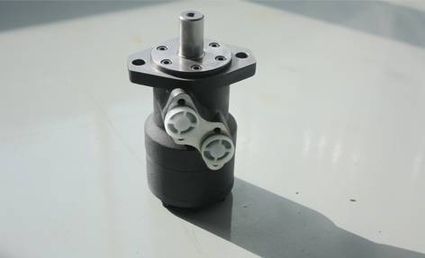 Sell BM1 Hydraulic Orbital Motors