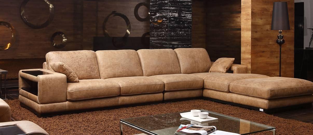 luxury sofa living room furniture
