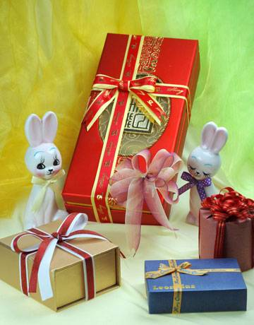 packaging ribbon,printed ribbon,holiday decoration,satin