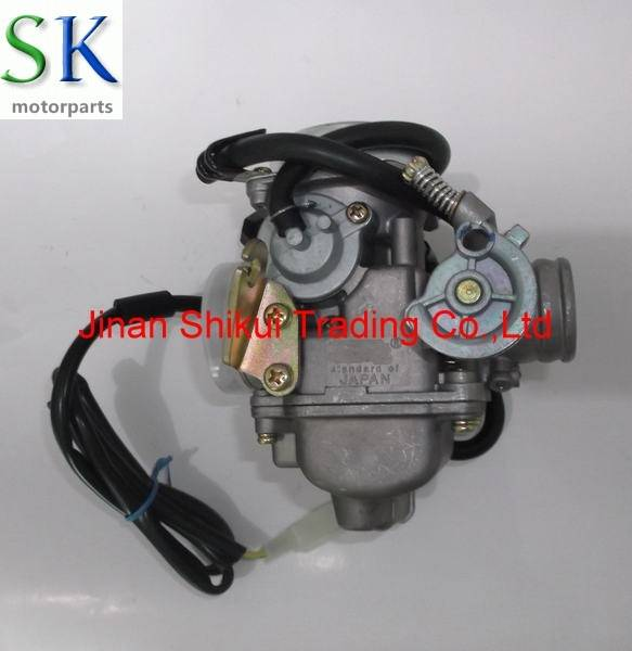 racing carburetor motorcycle performance carburetor