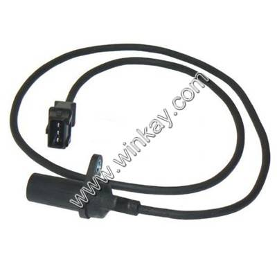 KAY-CS-513 | Crankshaft Position Sensor | OEM NO.: 55189513, 46417650, 46764212