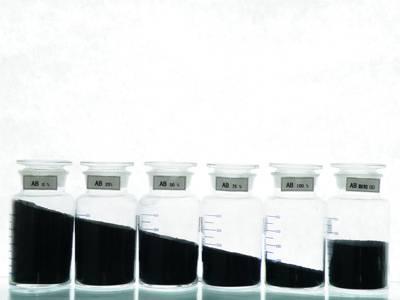 Acetylene Black 50% Compressed