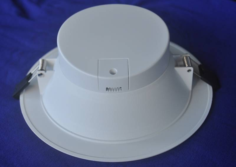Sell 6 In. Thermal Plastic LED Downlights