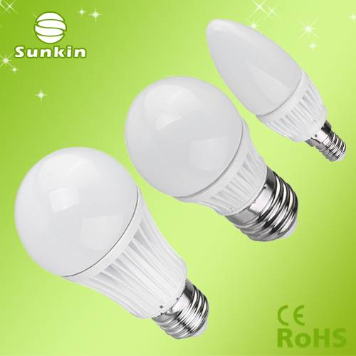 Factory price E27 6w 8w 10w 12w A60 SMD hot sale led bulb with 2 years guarantee from ningbo