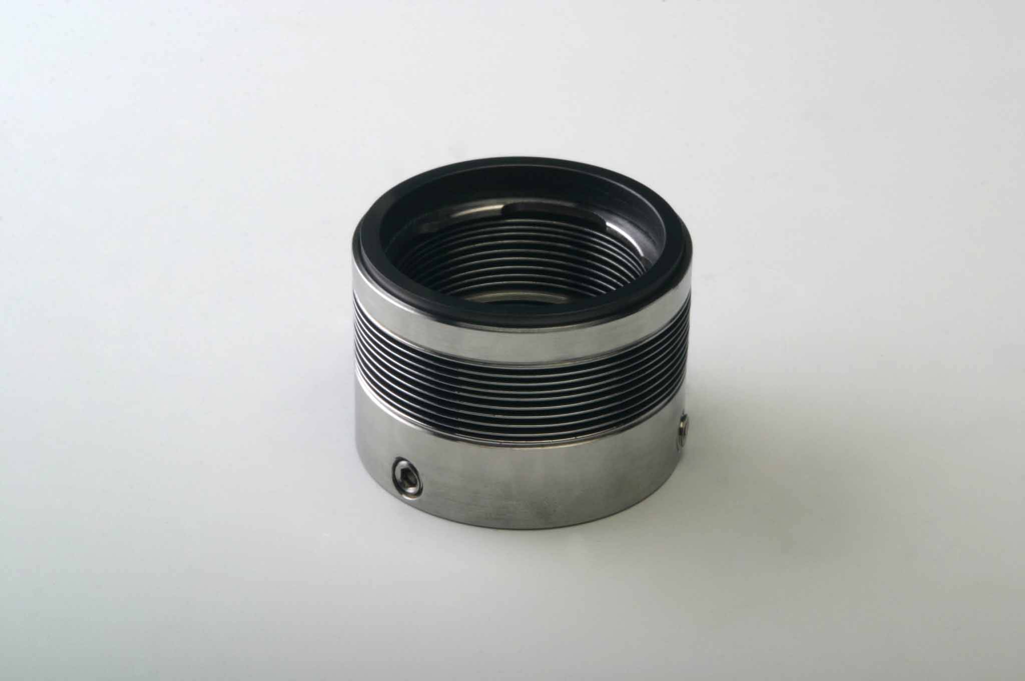 mechanical seals-J4715