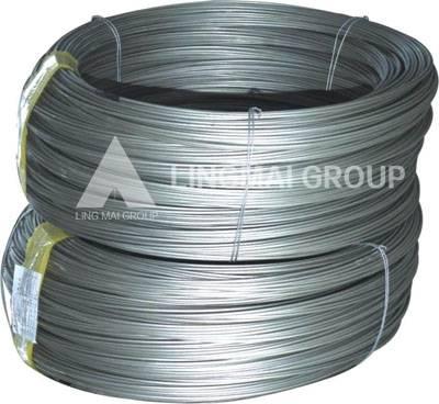 Titanium Wire For Sale,Titanium Wire