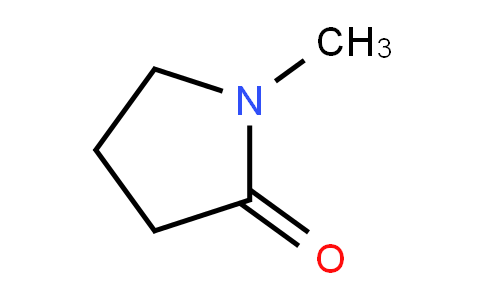 N-methyl-2-pyrrolidone