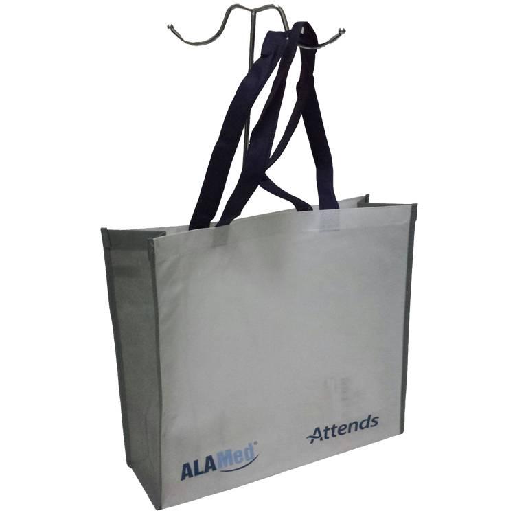 shopping bag, non woven bag,PP woven bag,gift bag, Christmas bag