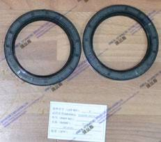 supply XCMG ZL50GN 2BS315A (D)-all seals