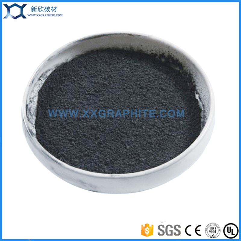 High Quality Expanded Thermal Graphite