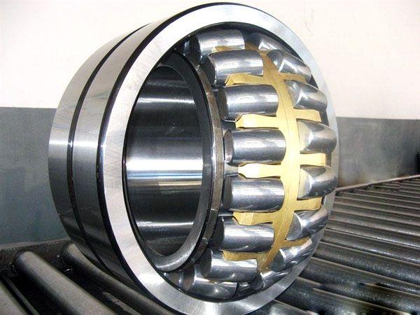 22336 bearing 22336CC/W33 22336 CCK/W33 22336EMW spherical roller bearing