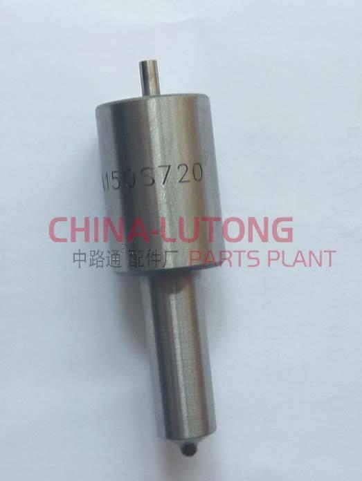 fuel injector nozzle , diesel injector nozzle 0 433 271 656 DLLA150S1237