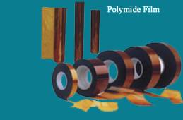 6051 Polyimide film