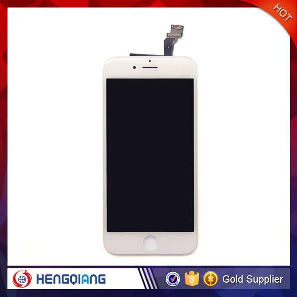 for iPhone 6 LCD Screen Replacement Assembly for iPhone 6 LCD