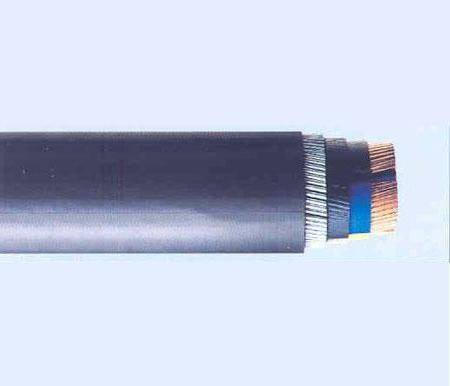 Armoured cable: SWA Cable, STA Cable