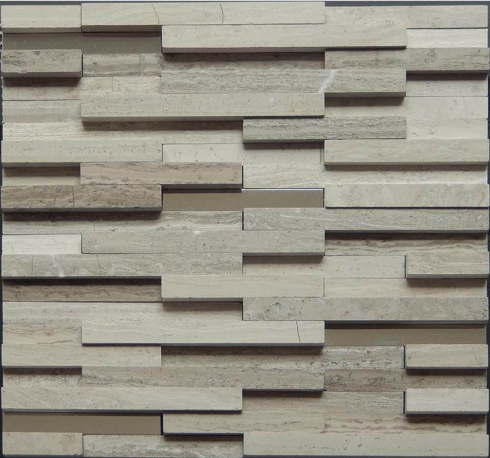 mosaic(kitchen bathroom tiles marble creamic glass stone floor wall interiordesign architecture)