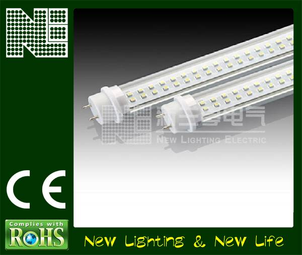 LED Light/LED tube light/T5/T8/T10