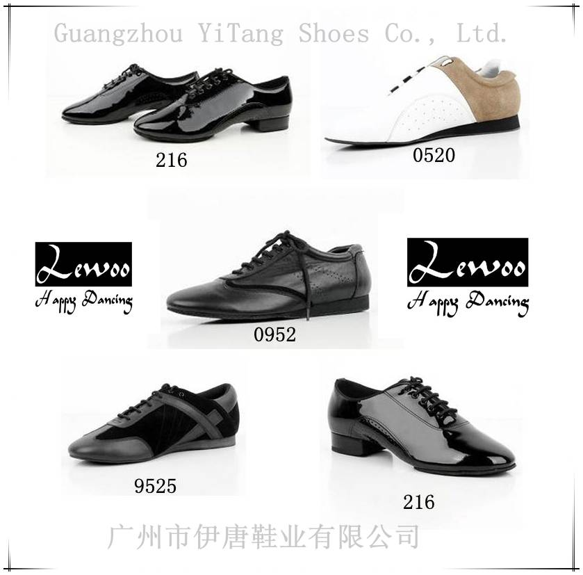 Dance shoes,dance sneakers,jazz shoes,ballroom shoes