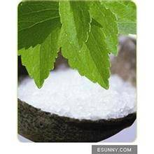 Provide High Quality Stevia Extract