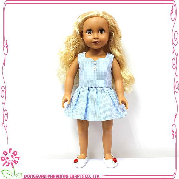 Plastic toy crafts,plastic baby girl doll,plastic dolls crafts