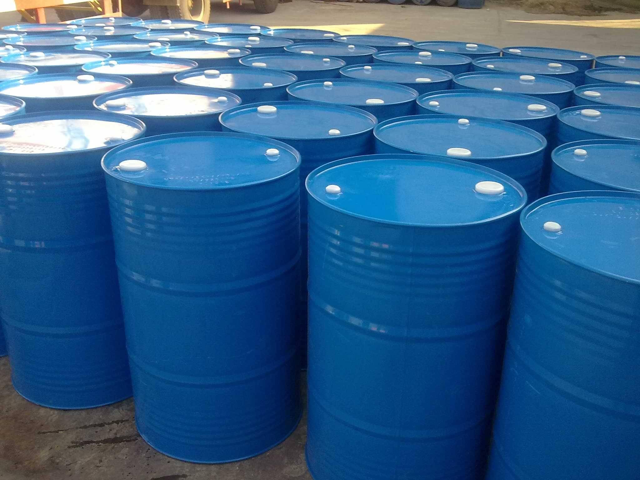 Diethylene Glycol 99.9%/DEG/CAS 111-46-6