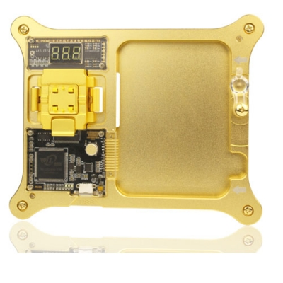 WL 32 64Bit Chip Programmer For iPhone IMEI EEPROM Read Write Tool