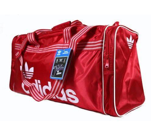 Sports Bag/ Tool Bag/ Travelling Bag/ Backpack Bags
