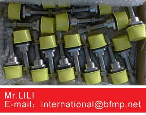 SXD,CXZ,STX,ZGPT MAN L21/31flame ring,ball seat,push rod,roller wheel,shaft pin, guide barrel,diesel