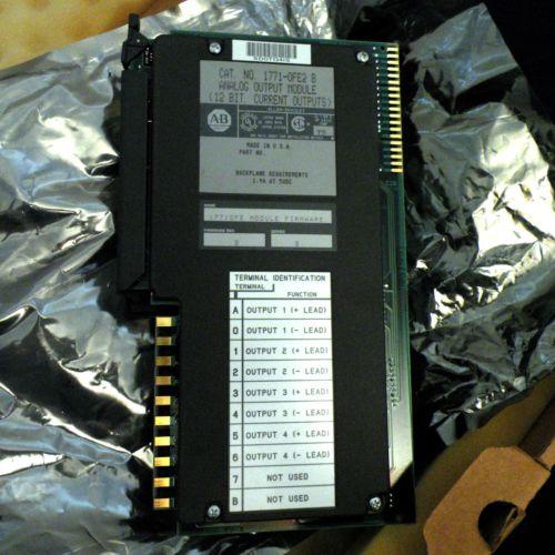 AB 1785-L60L new original