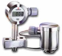 Anderson Pressure Transmitter