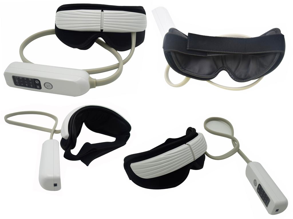 CL-EM01 Eye Care Massager