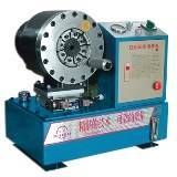 sell Model DX68-A hose crimping machine