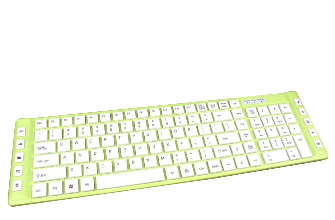 JEWAY JK-8226 arabic and english language keyboards low price stocked computer keyboards