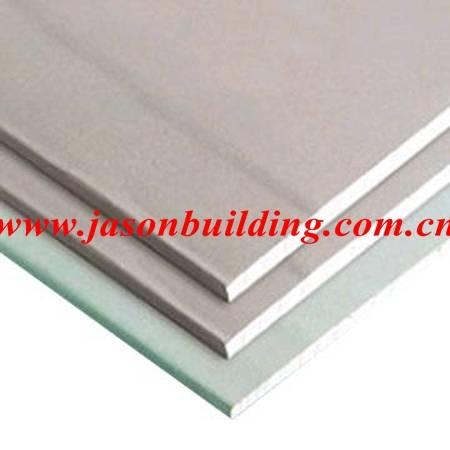 New Design Drywall Gypsum Board
