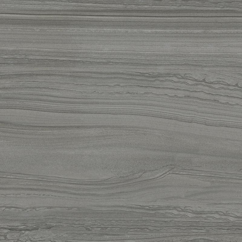 Digital Matte Glazed Wall tiles Rustic floor tiles Decorative tiles (600x600mm)