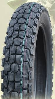 AFRICIA pattern motorcycle tyre 3.00-17 2.50-17 2.50-18 2.75-17 2.75-18