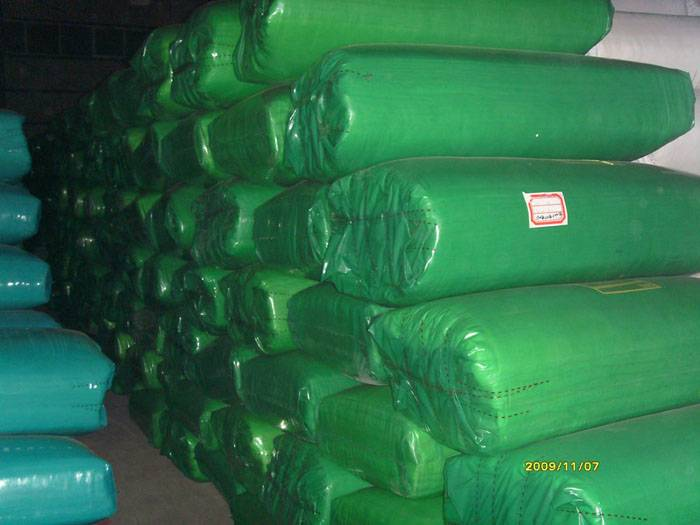 Glass wool Batts Felt