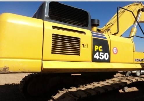 construction machine plant heavy equipment supplier