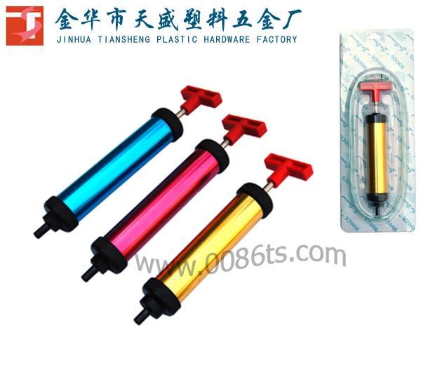 Hand Vacuum Pump---TS8004