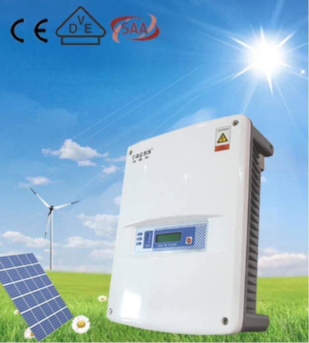 Solar Grid Tie Inverter 1000W