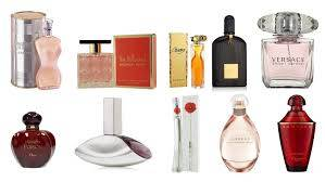 ORIGINAL, FRESH, CLEAN ORIGINAL BRANDED PERFUMES / fragrance / deodorants MEN AND WOMEN AVALABLE