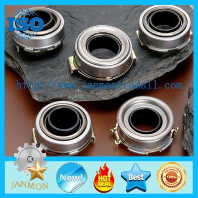 SELL Customized Clutch Bearing