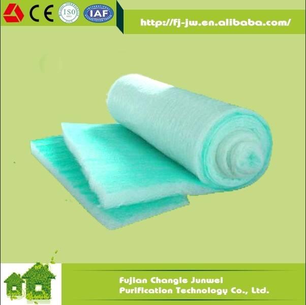 supply paint stop filter media 250g 280g 320g