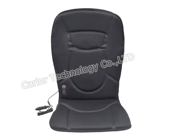 CL-V912 Vibration Massage Seat