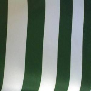 PVC Striped Tarpaulin