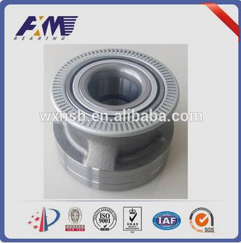 FXM BEARING Good Performance Truck Wheel Bearing HUR056 5010566154A