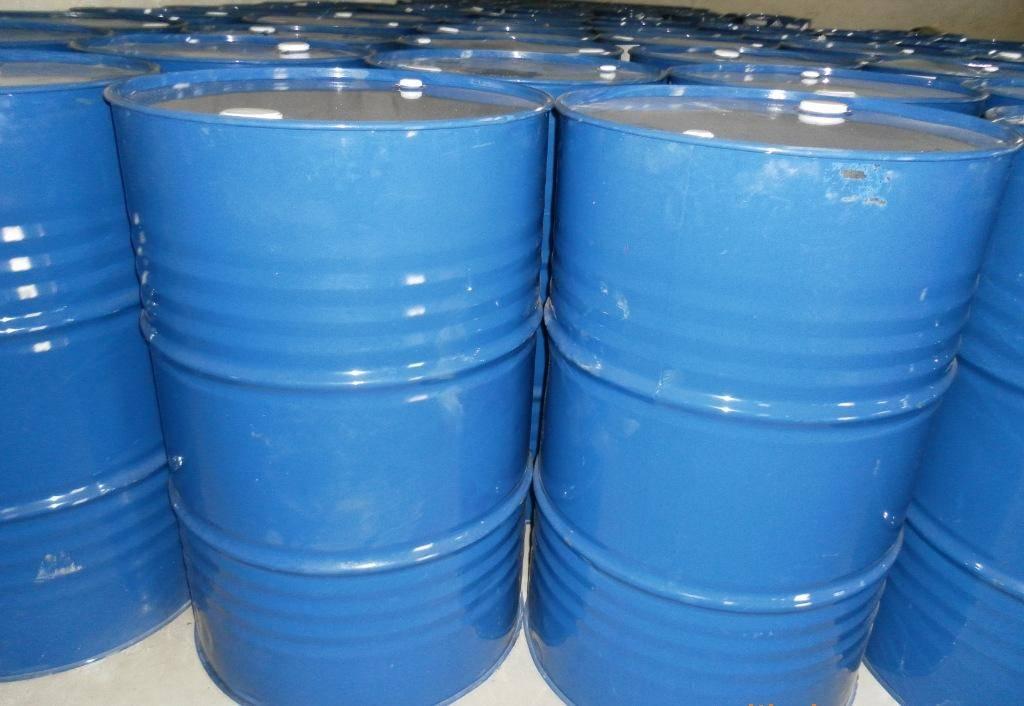 Good quality Polyethylene glycol, 25322-68-3